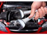 Comment se constituer une caisse à outils pour entretenir son véhicule ?