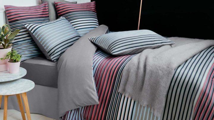 Comment choisir son linge de lit ?