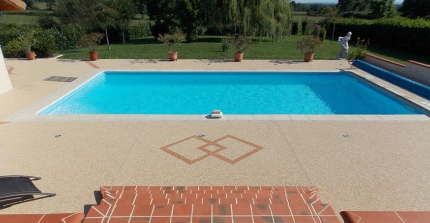 Les avantages des couvertures de piscine