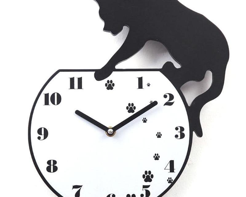 Pourquoi acheter sur horloge factory?