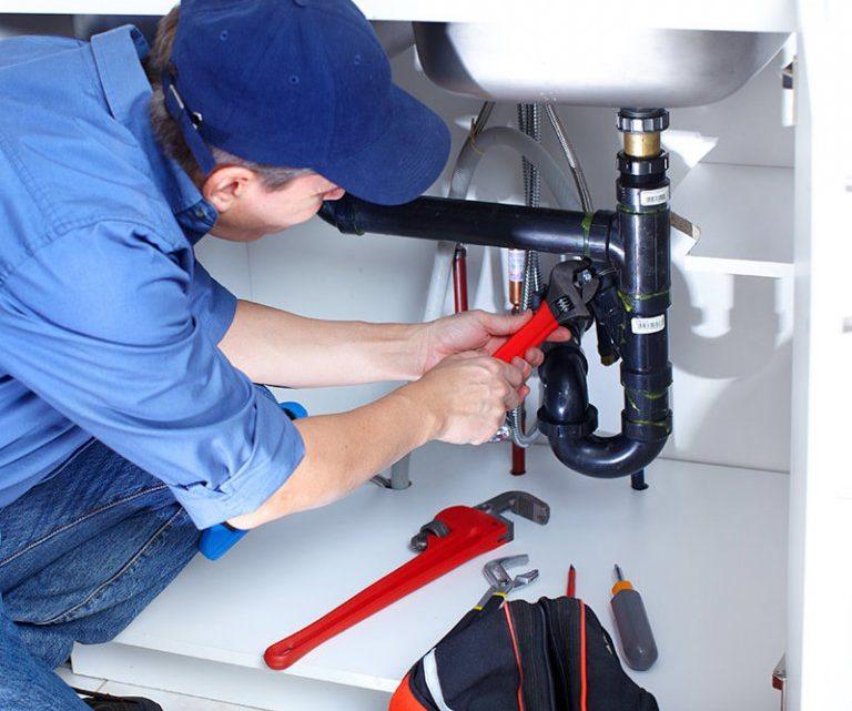 Comment détecter une fuite de gaz chez soi ?