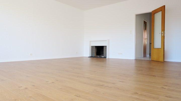 Conseils pour bien aménager une pièce vacante