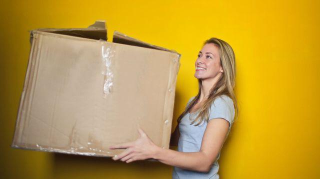 Réussir son déménagement : conseils et astuces
