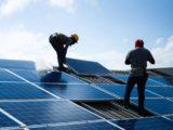 Le système photovoltaïque : types, incitations et avantages